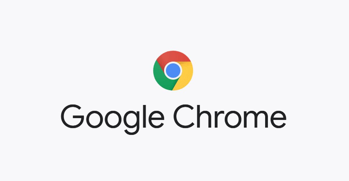 chrome for ubuntu