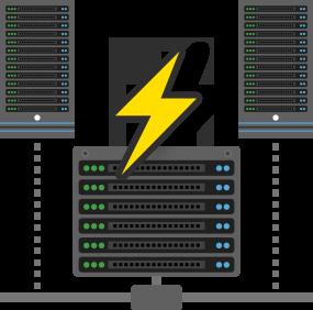 storage vps plans